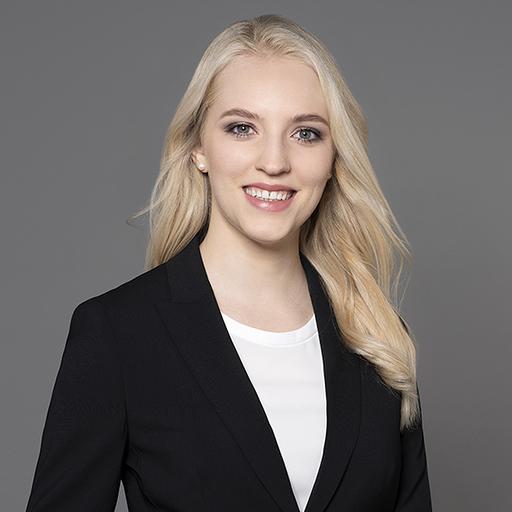 Annina Lippuner