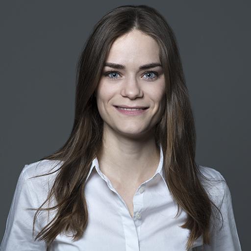 Fiona Bottega