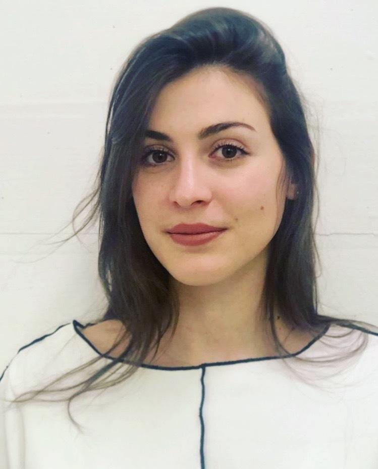 Manon Gäschlin