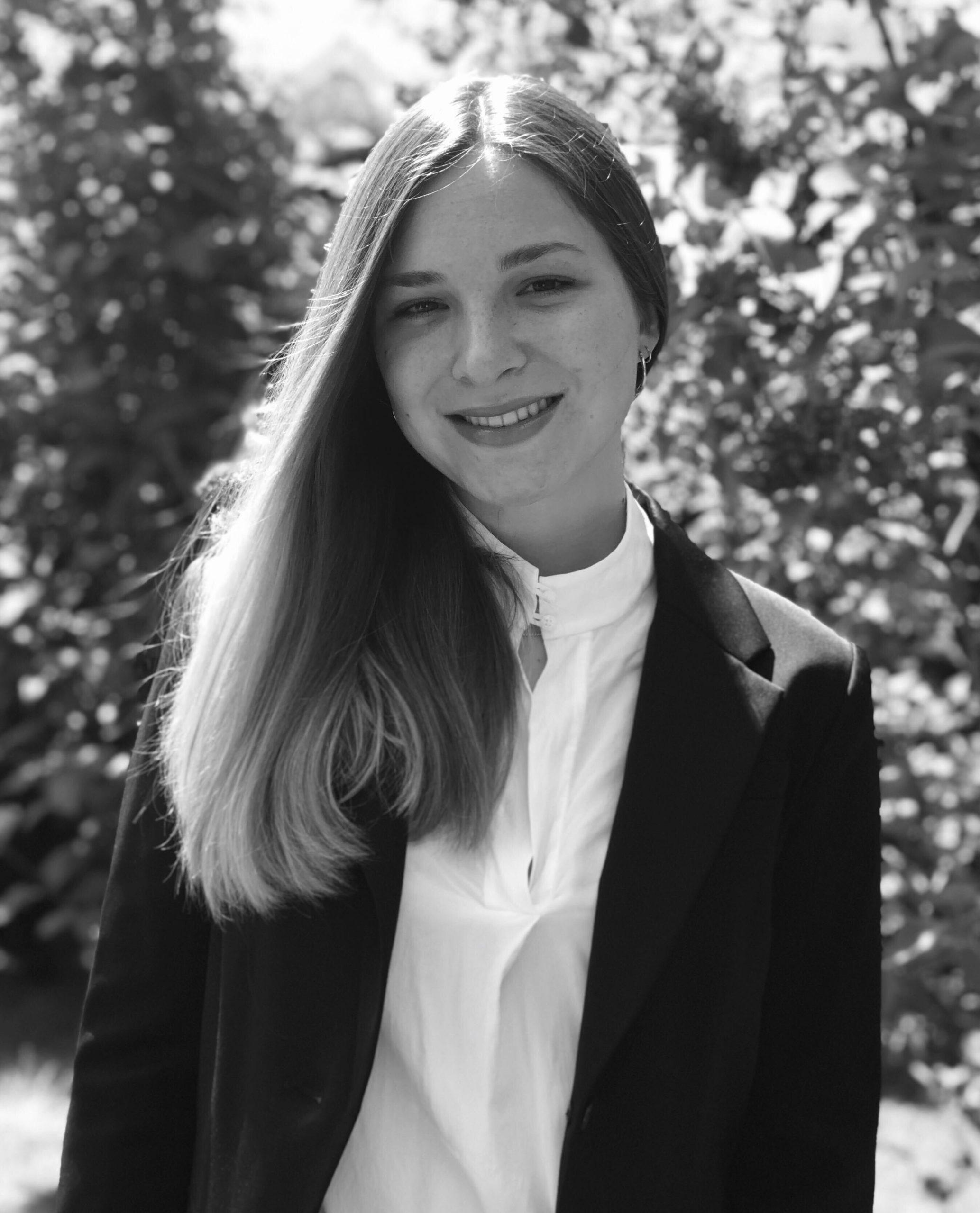 Isabela Keuschnigg