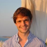 Nicolas Glatzer