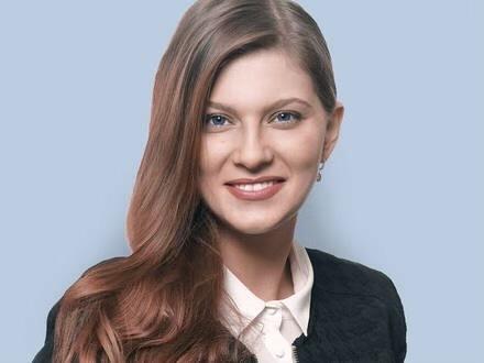 Renata Trajkova