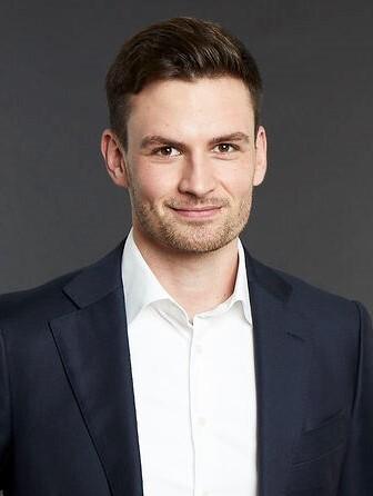 Nicola Kummer