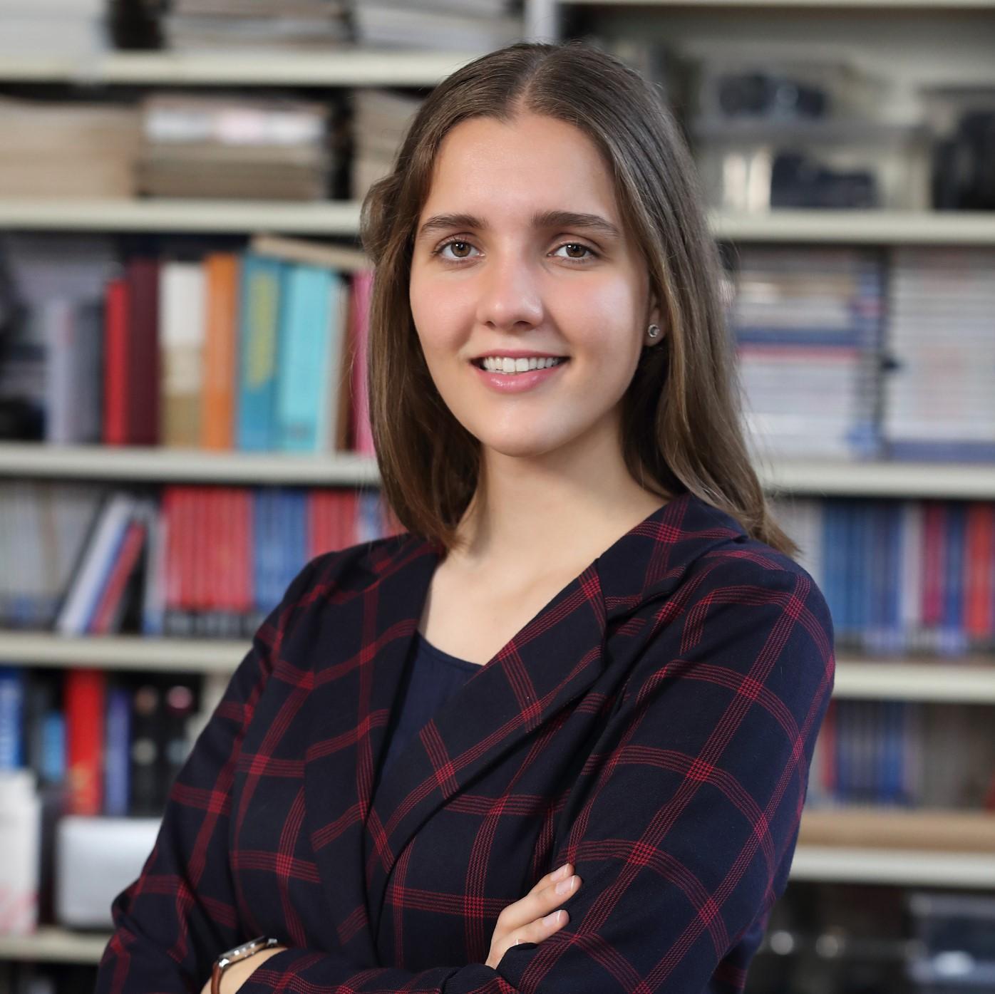 Klara Ivic