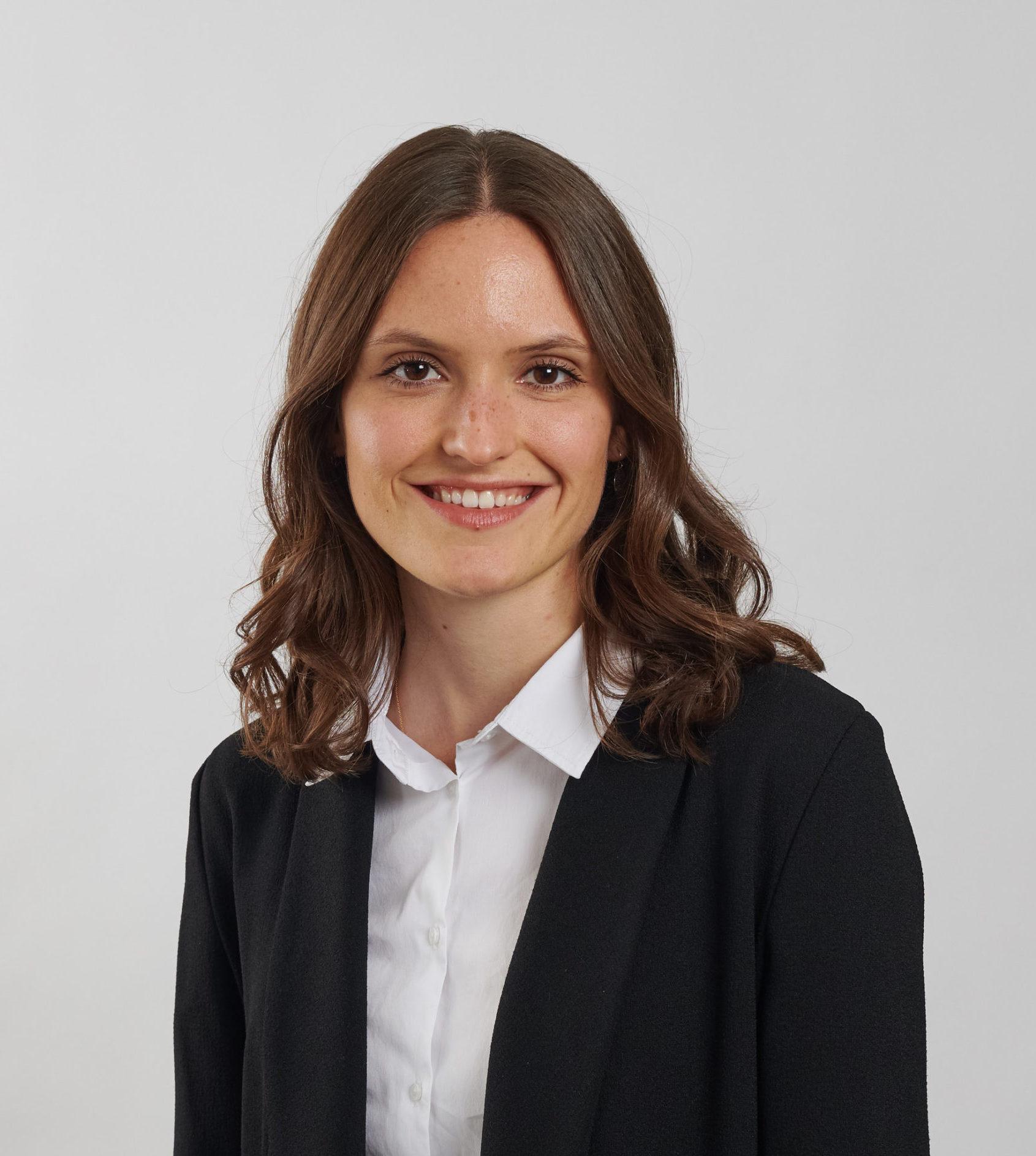 Julienne Kunz