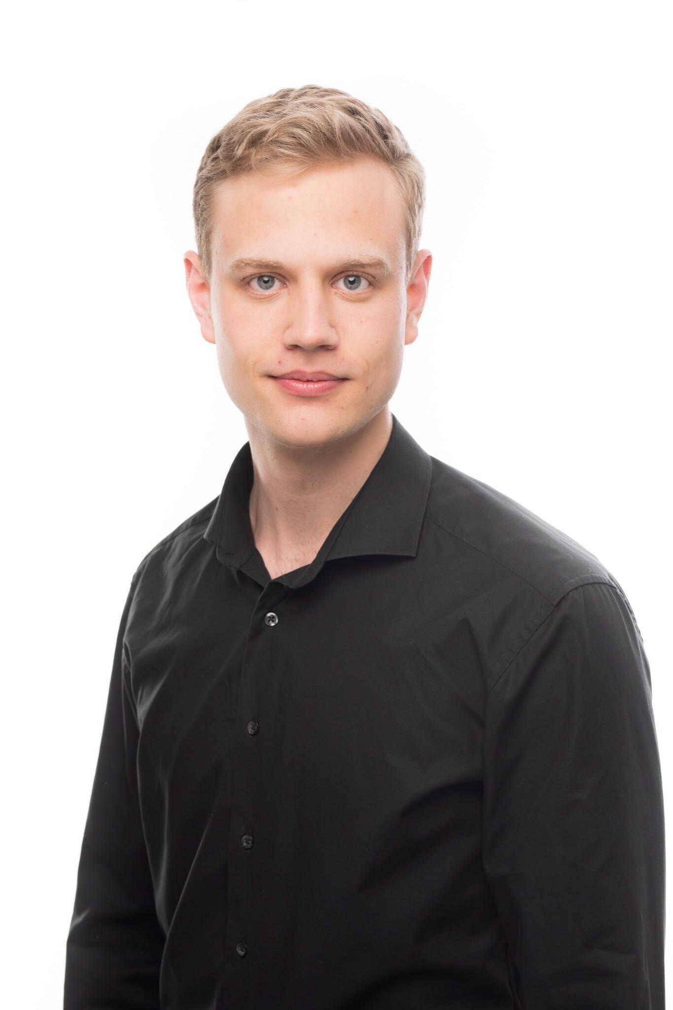 Oliver Knöpfli