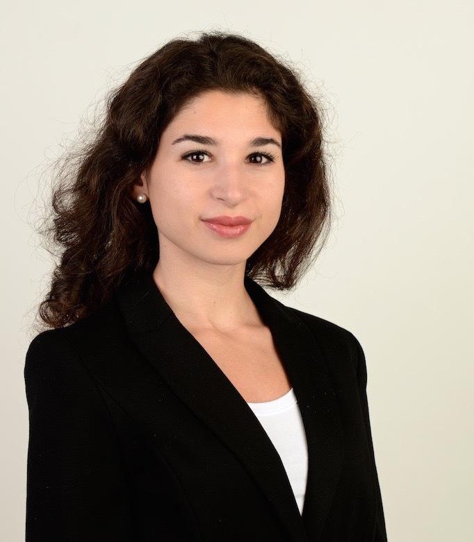 Selina Lorusso