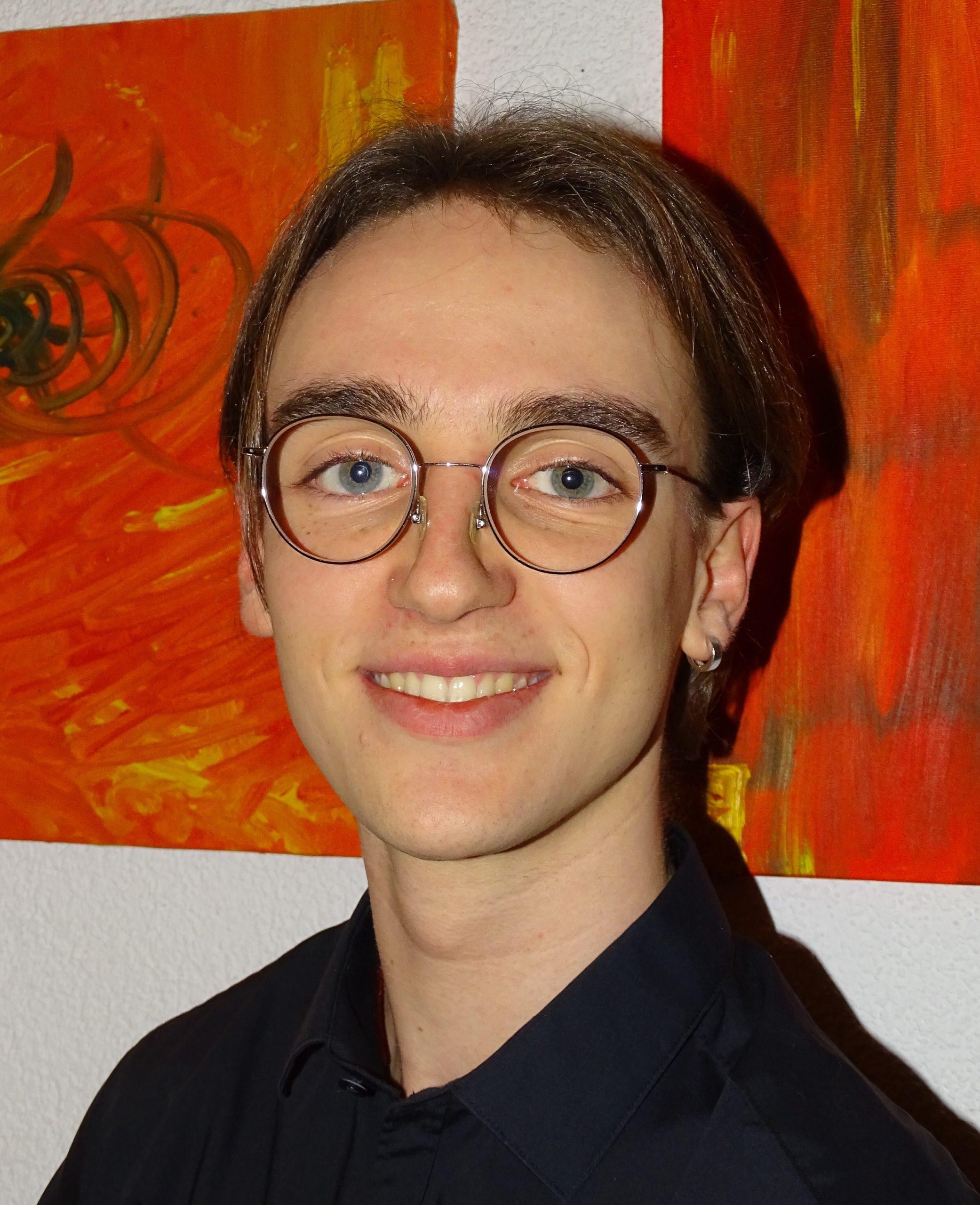 Yquem Zberg