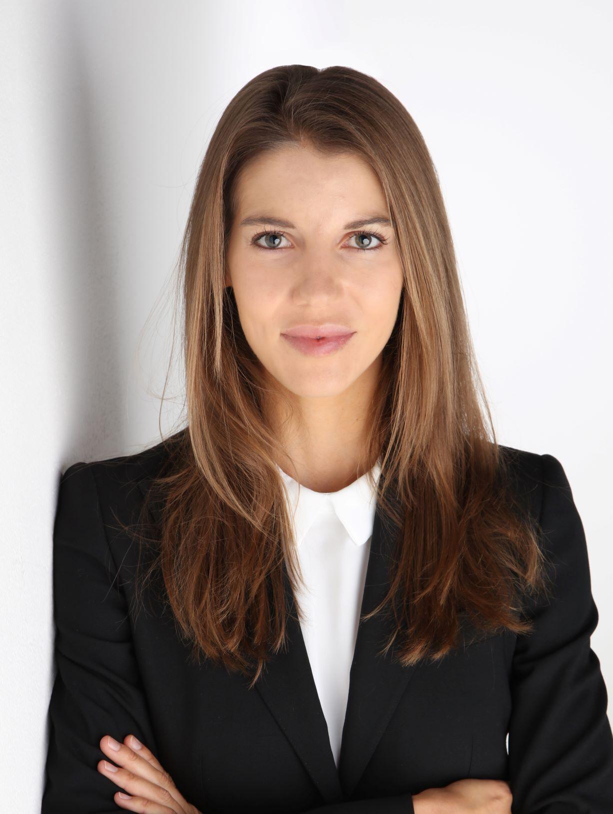 Viviana Pedrazzini