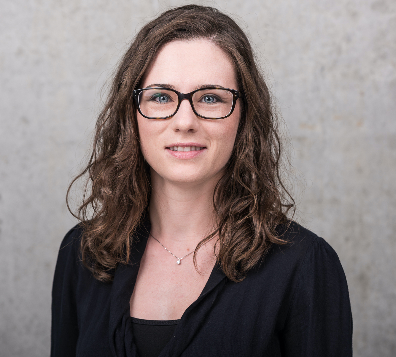 Stefanie Hug