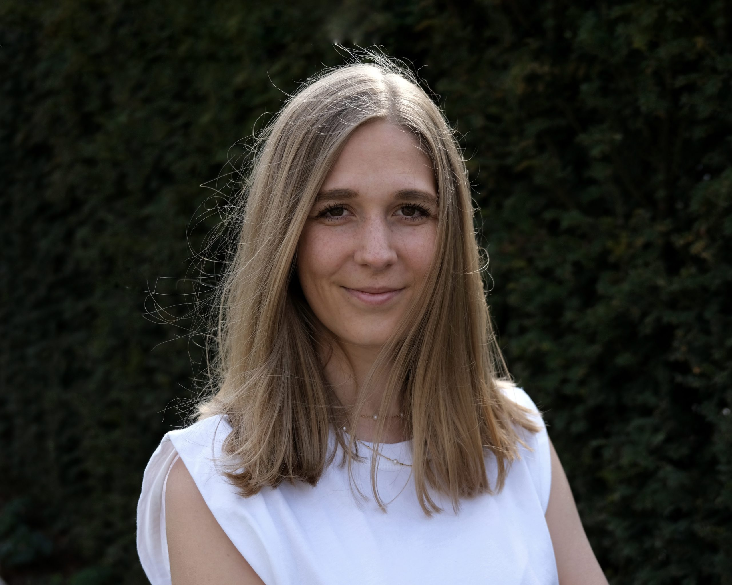 Viktoria Guido